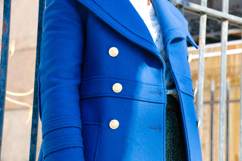 coat.EDITED-4