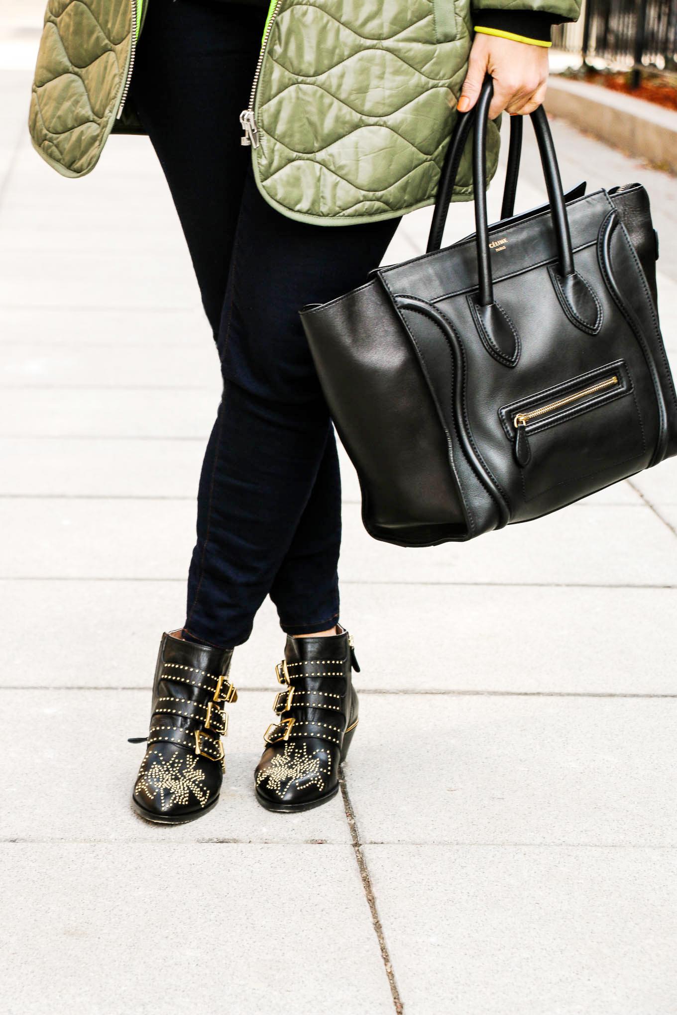 coat.bag.shoes.PS.brighter