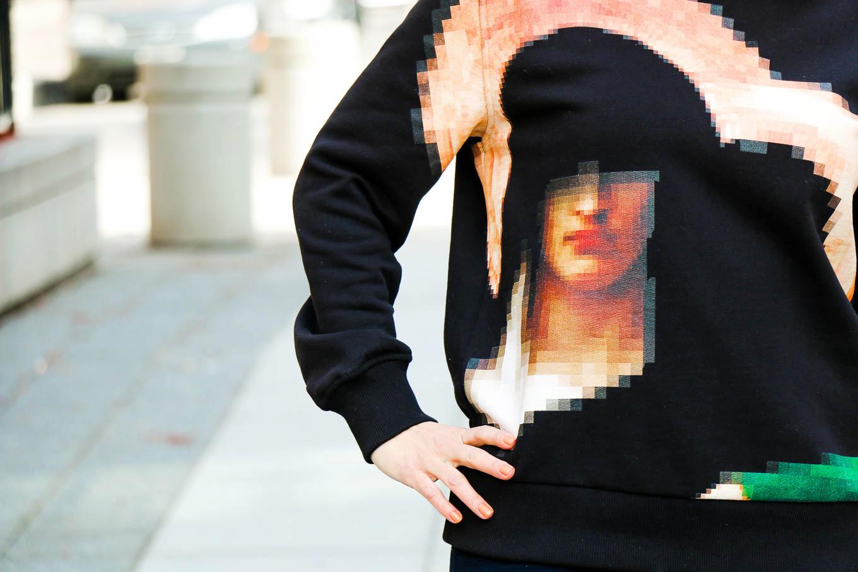 horizontalsweatshirt.PSbrighter