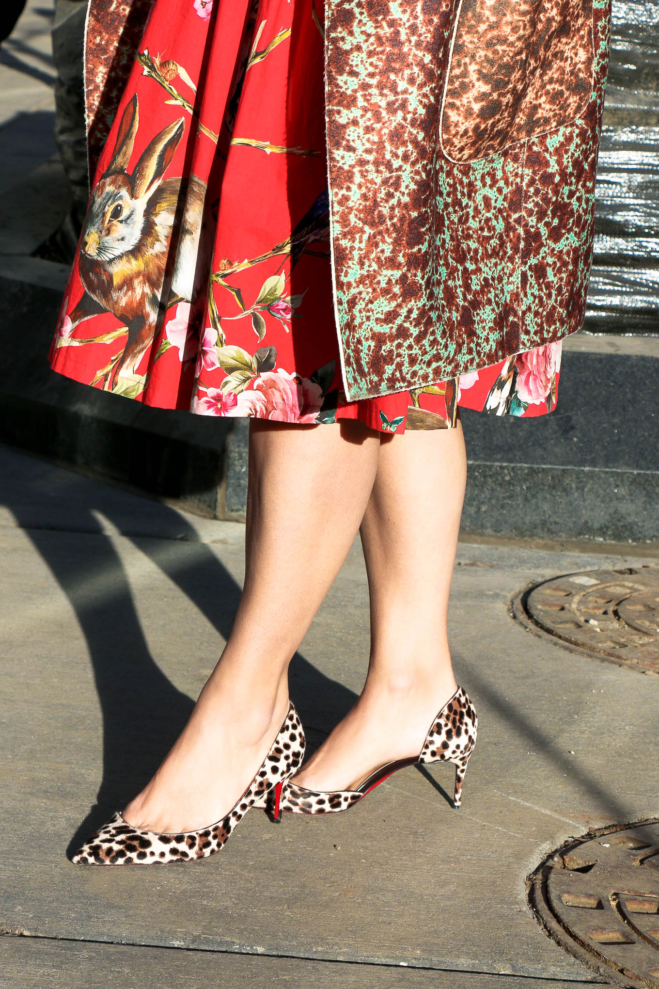 shoes+skirt.168.PS