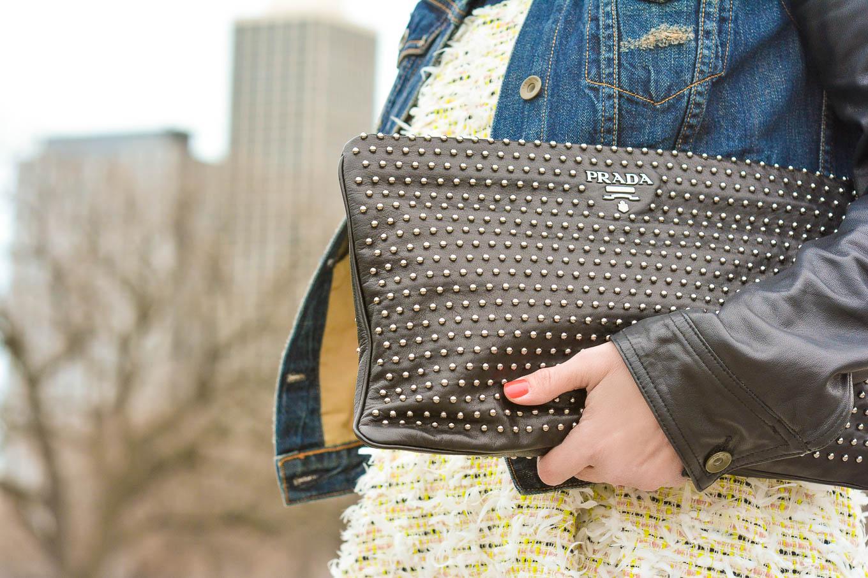 _AH20067.purse.PS