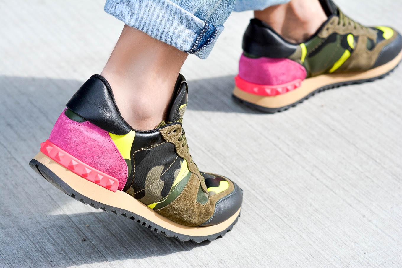_AH26667.PS2.shoes
