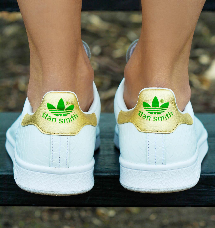 _AH29968.PS.shoes4