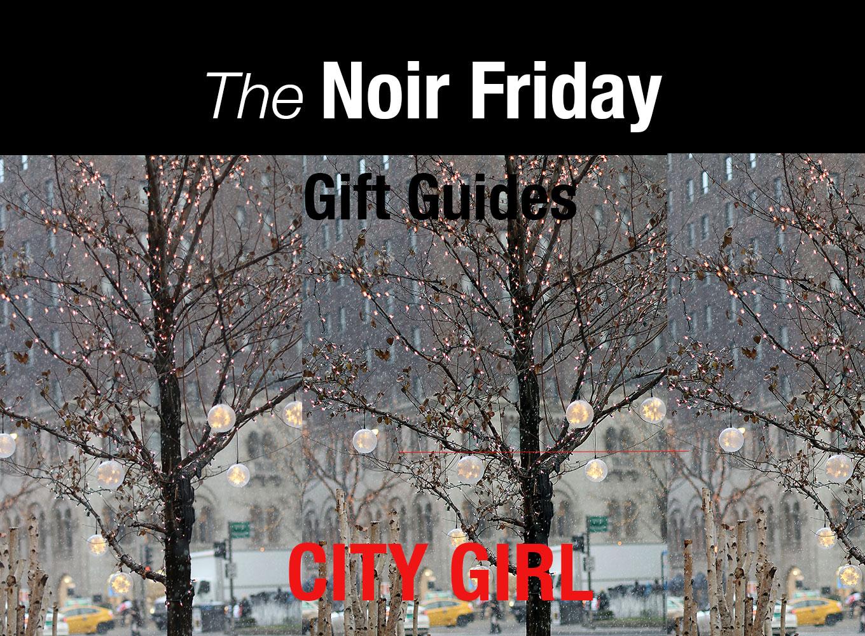 NoirFridyGuidesGuidesCityGirl(revised)