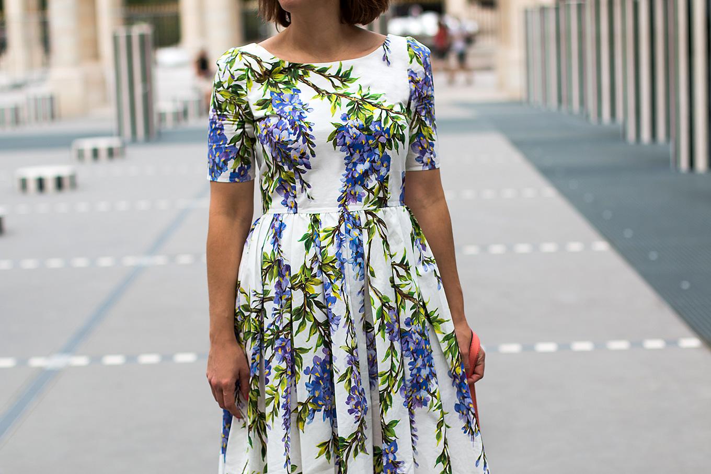 Dolce&GabbanaDressCloseup2