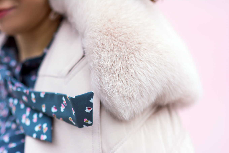 Alexander_Wang_Coat_Collar