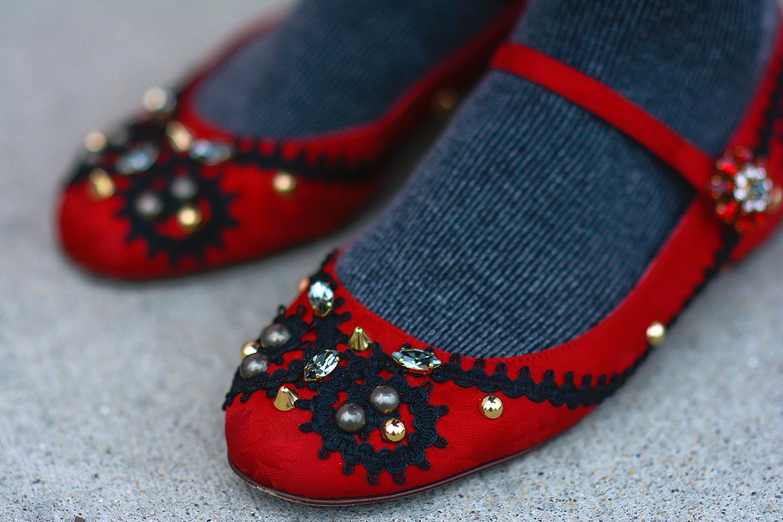 Dolce&Gabbana_Shoes