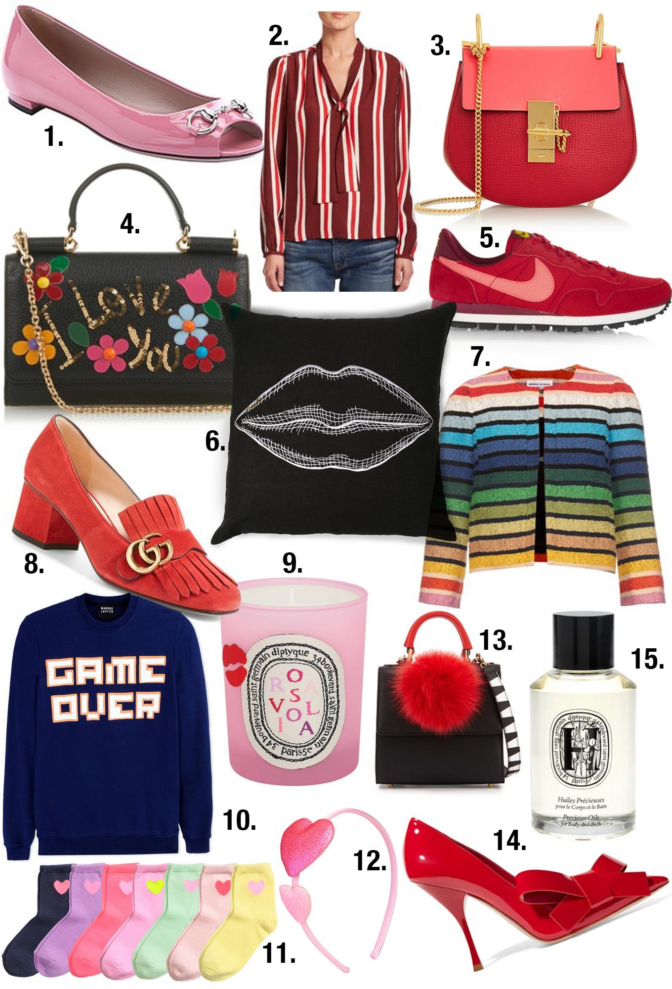 Valentine's_Day_Gifts