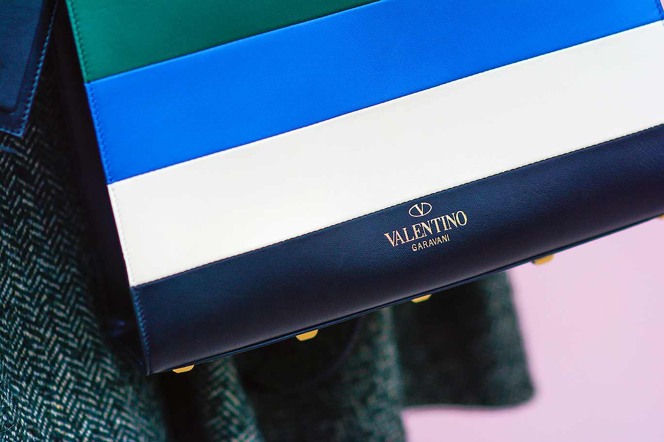 Valentino_Bag_My_Rockstud_Striped_Top_Handle_Bag