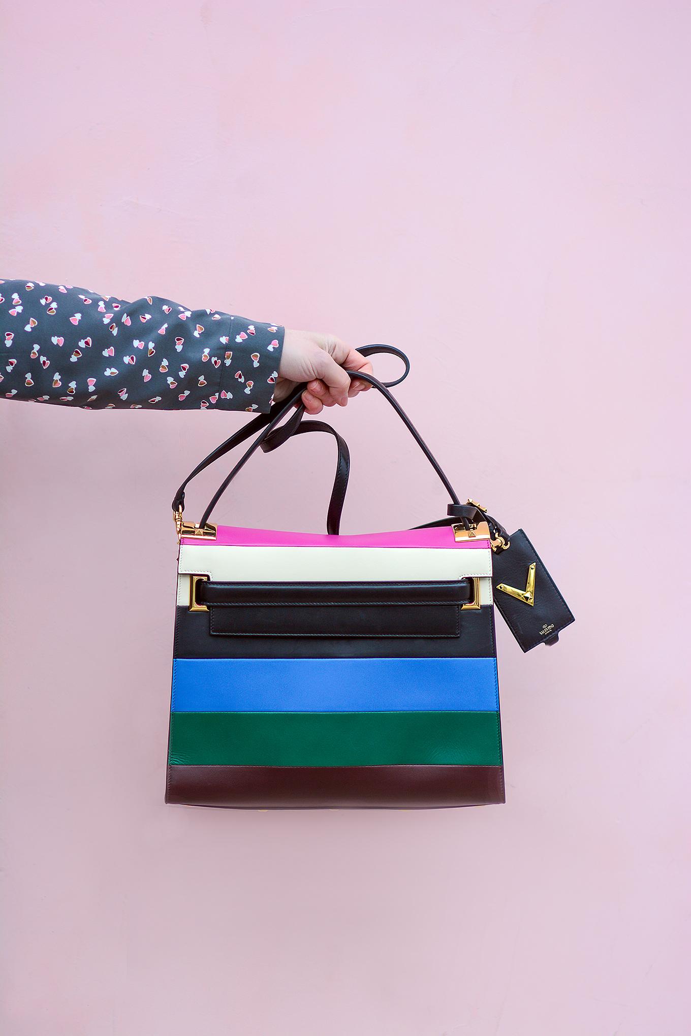 Valentino_My_Rockstud_Top_Handle-Bag