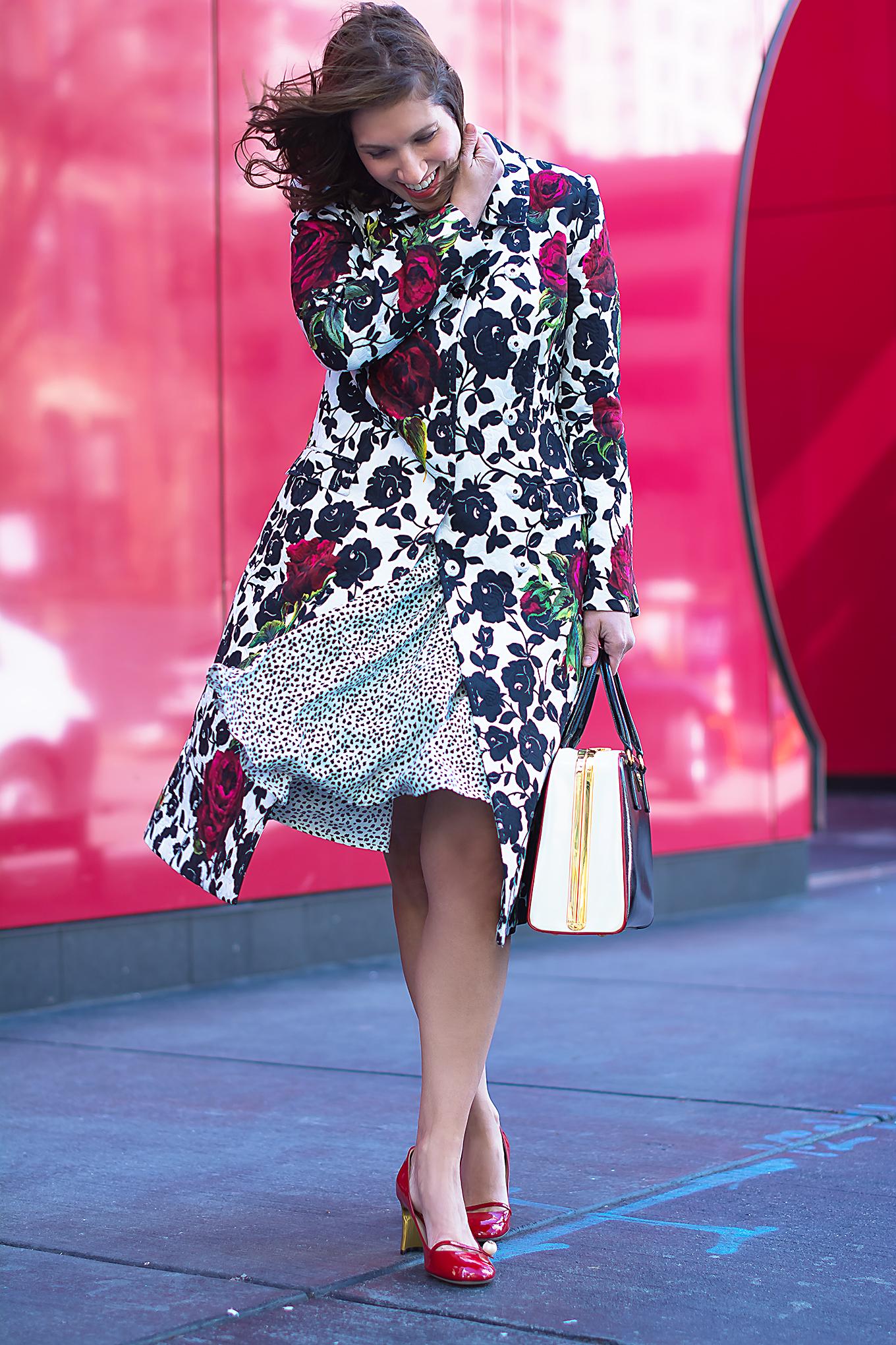 Dolce_Gabbana_floral_coat_spring