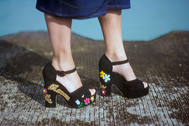 Dolce_Gabbana_shoes