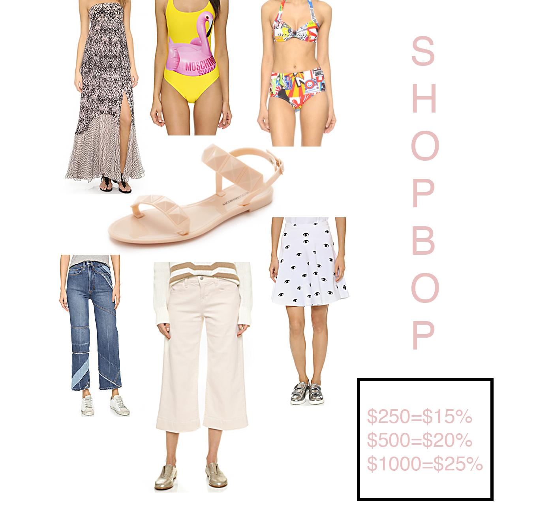 shopbopsale9
