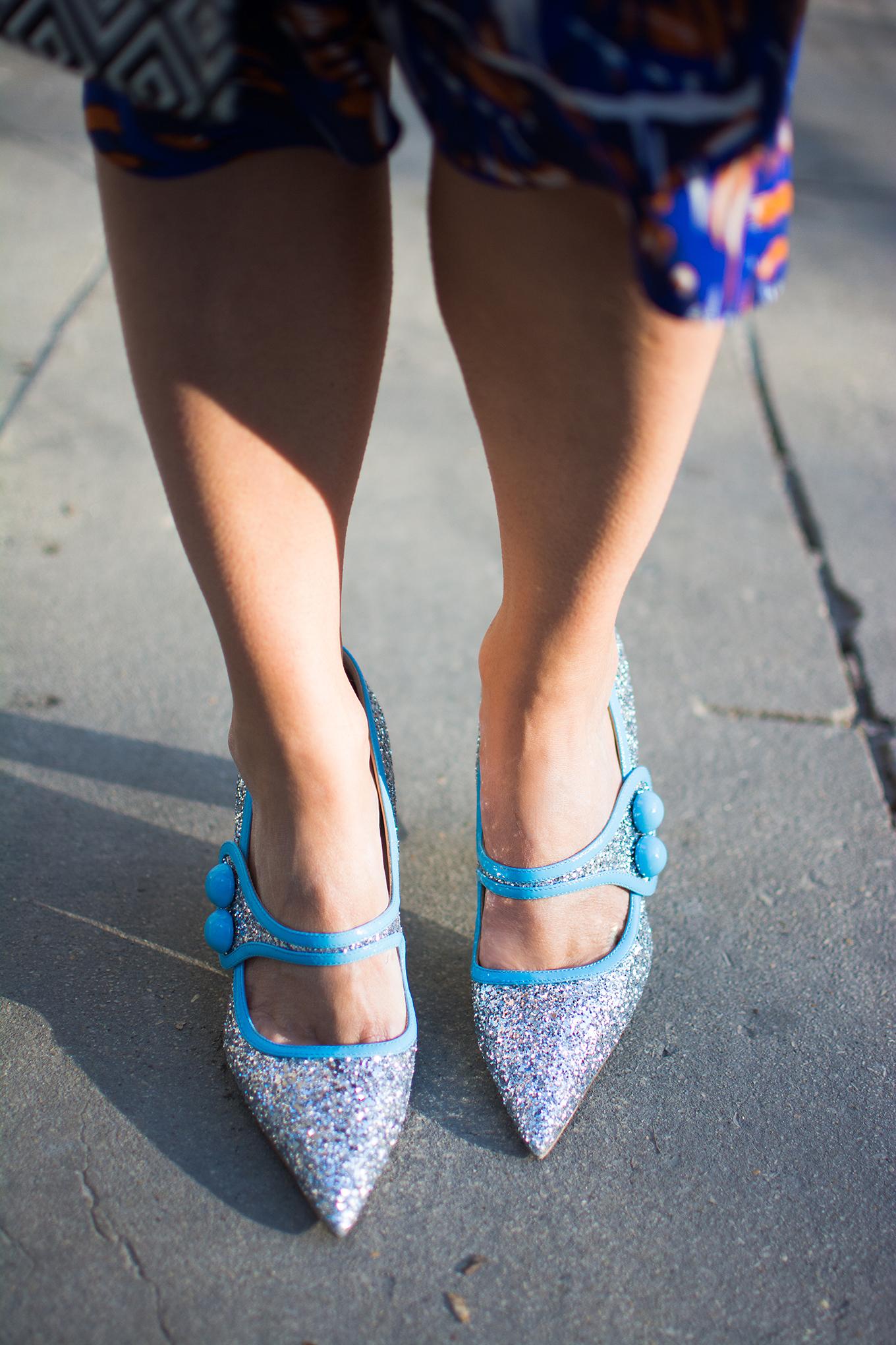 MiuMiu_glitter_shoes