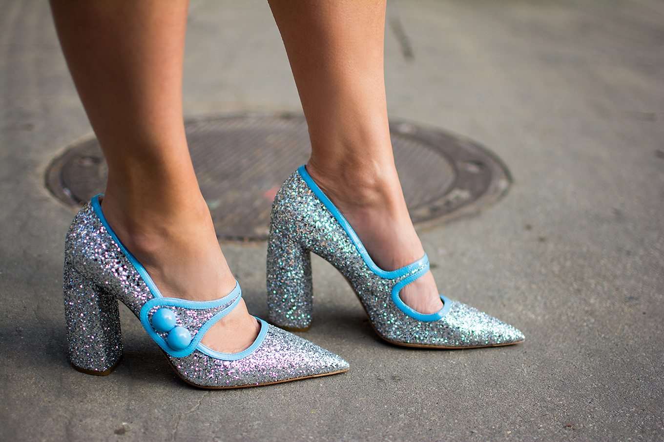 MiuMiu_glitter_shoes_blue