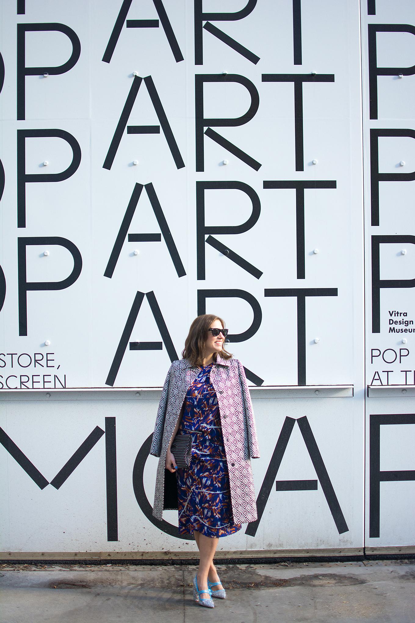 Prada_statement_coat