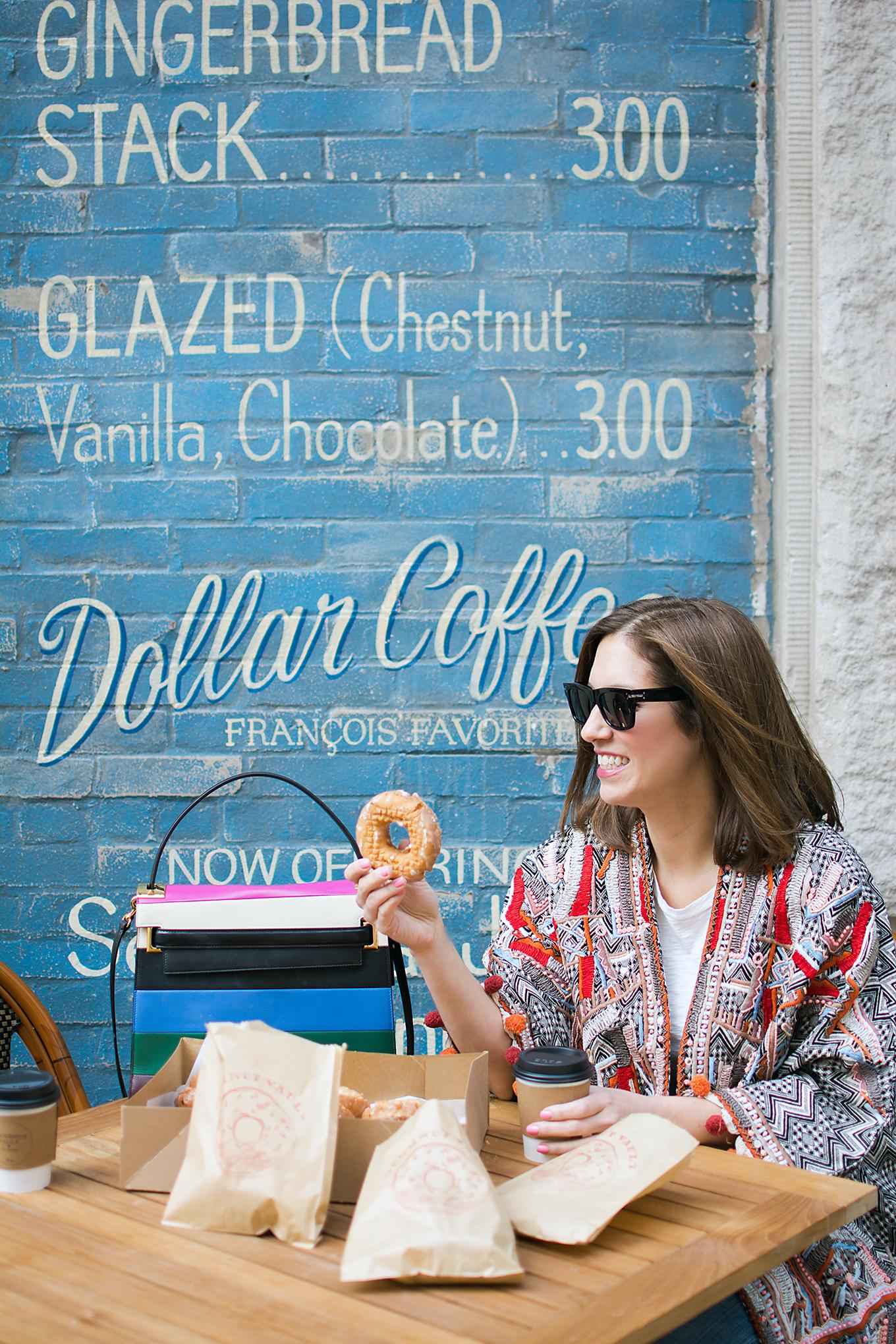 Best_doughnuts_chicago