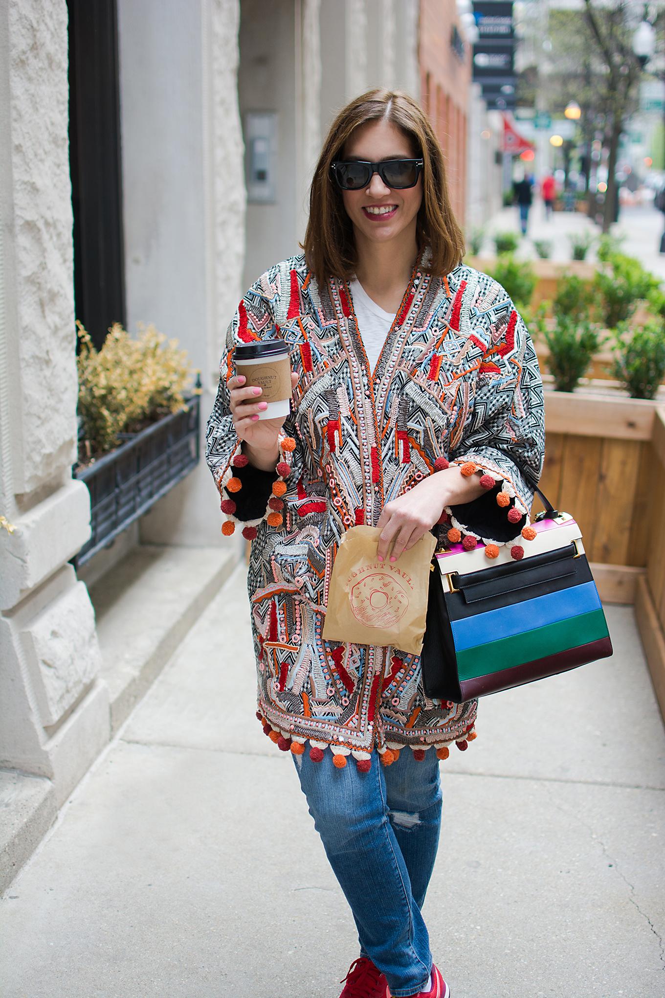 H&M_kimono_jacket