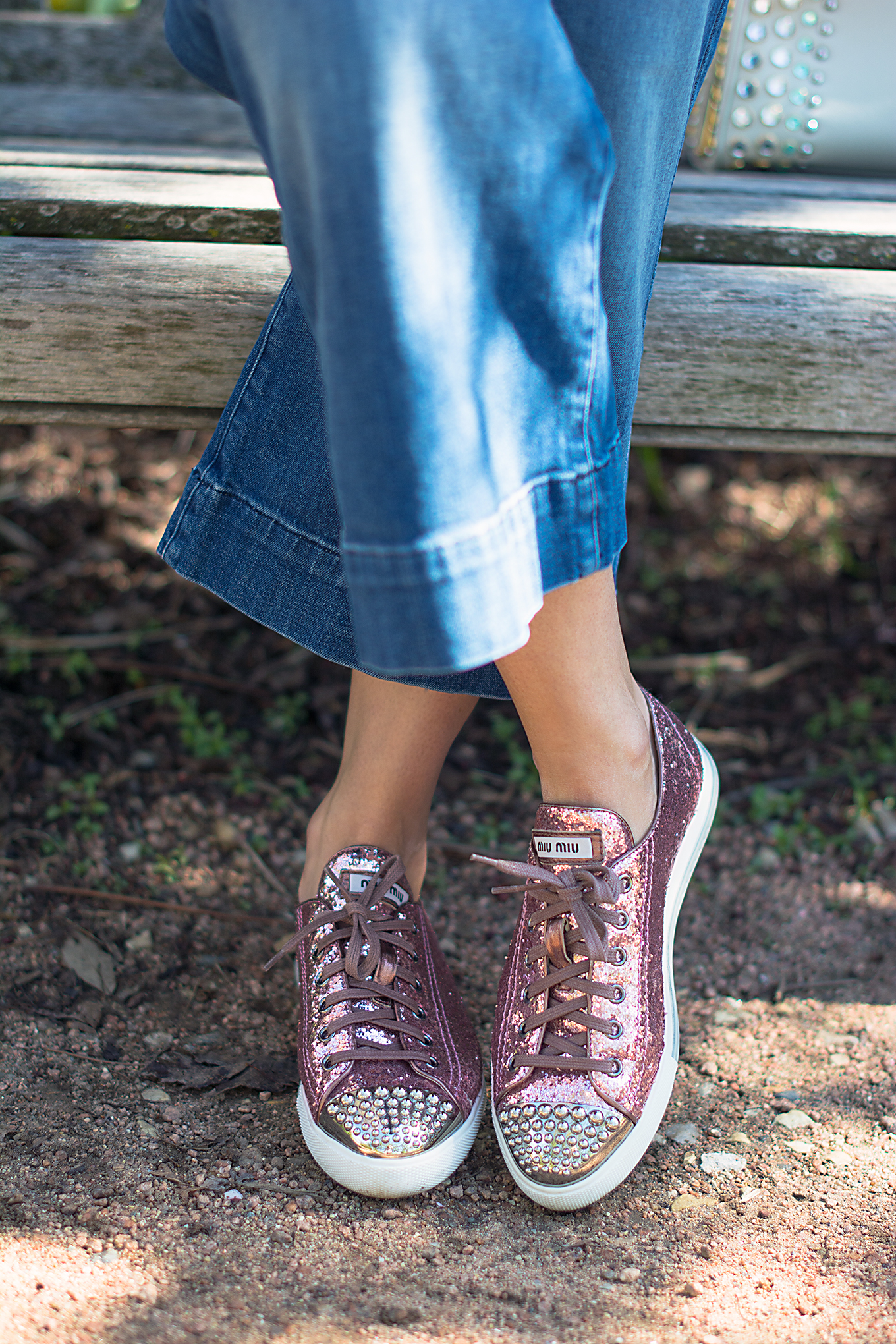 Miu_Miu_Glitter_Sneakers