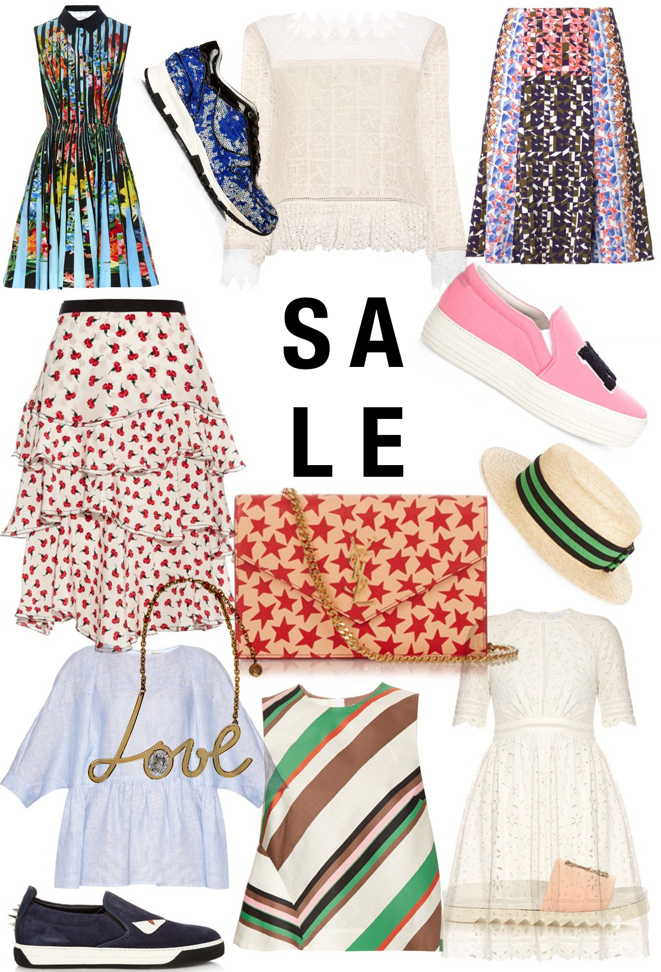 Matches_Fashion_spring_summer_sale