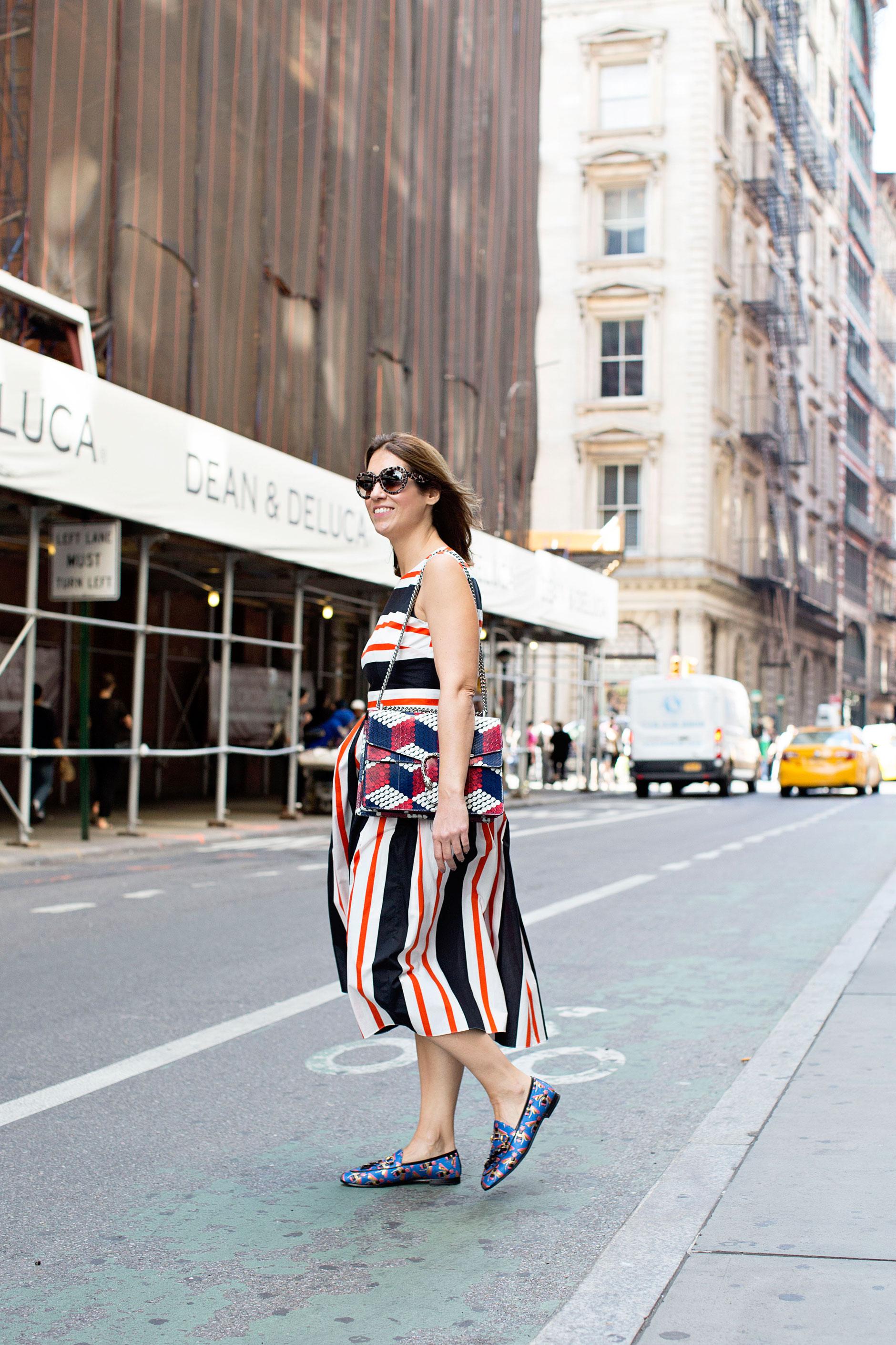 best_street_style