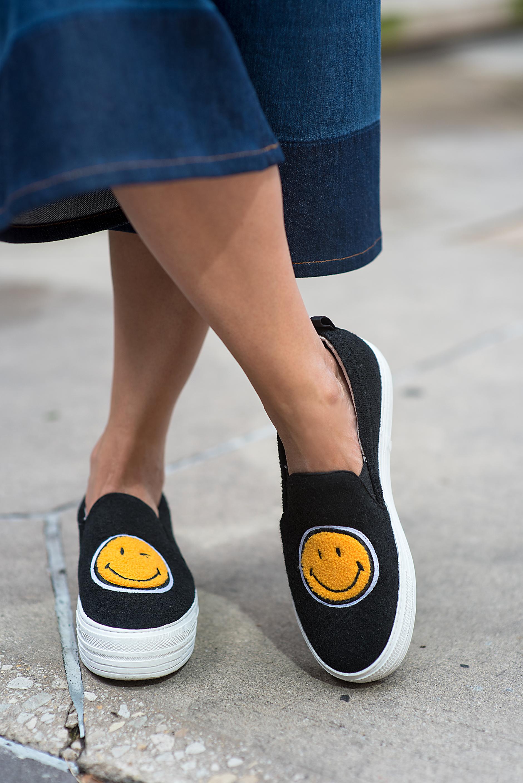 joshua_sanders_slip_on_sneakers