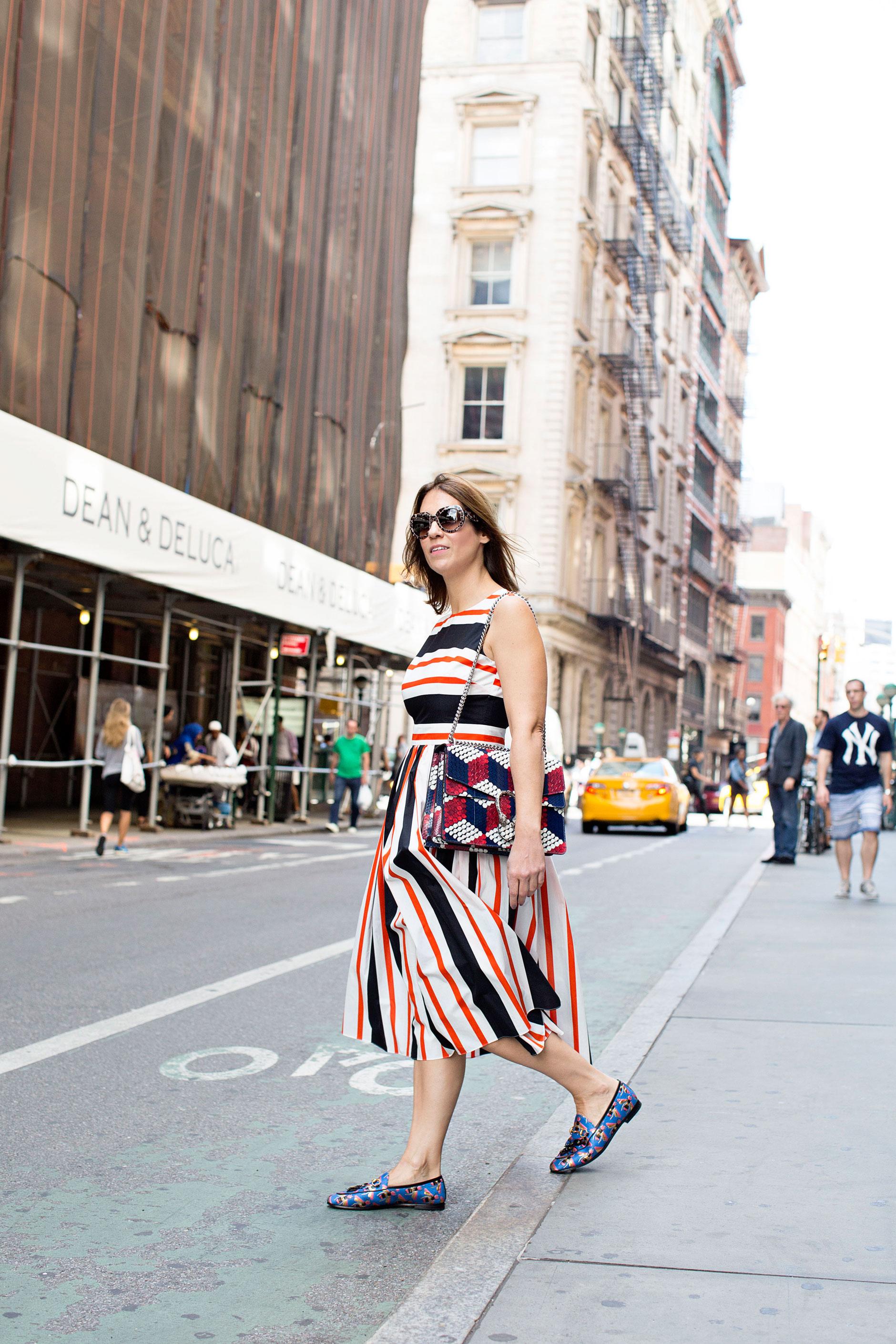 nyfw_street_style