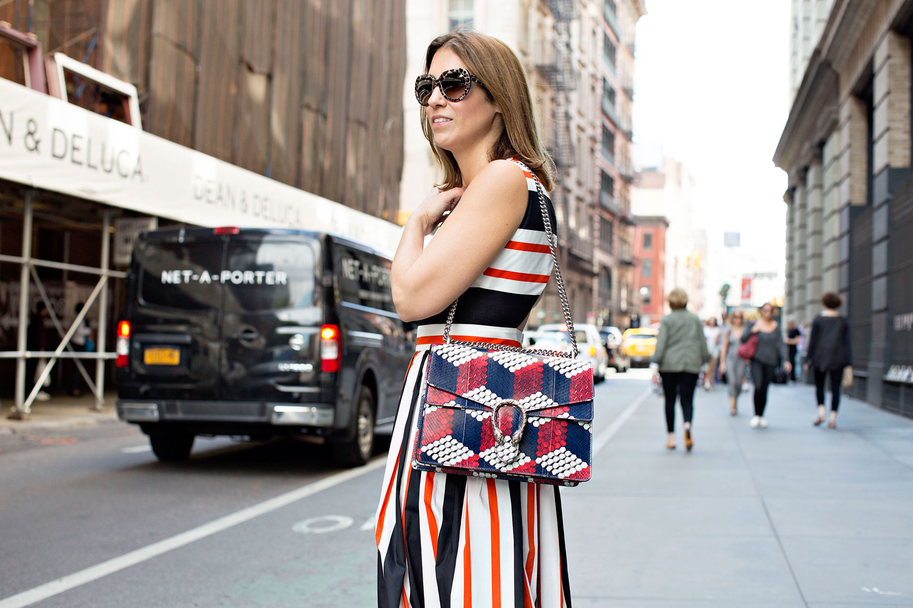 new_york_fashion_week_street_style