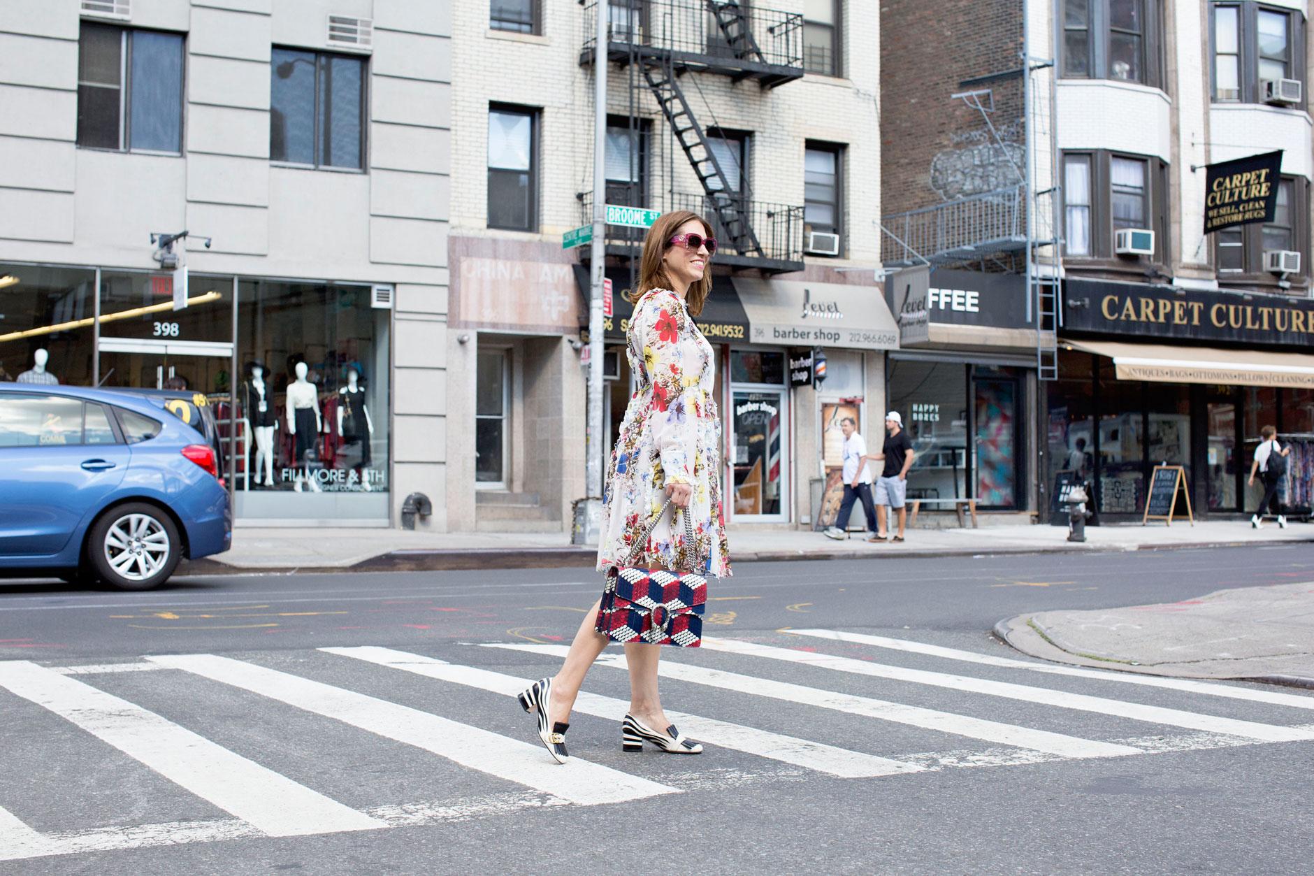 nyfw_floral_dress